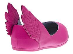 Обувь кари мозыре