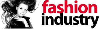 Выставка «Fashion Industry» в Санкт-Петербурге. 13-16 марта 2014