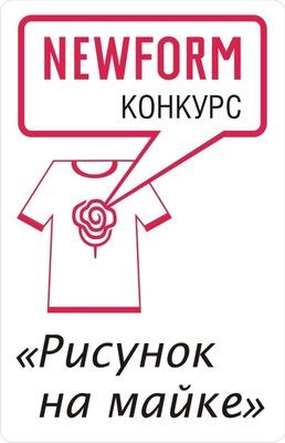 """,""dietrich.intermoda.ru"