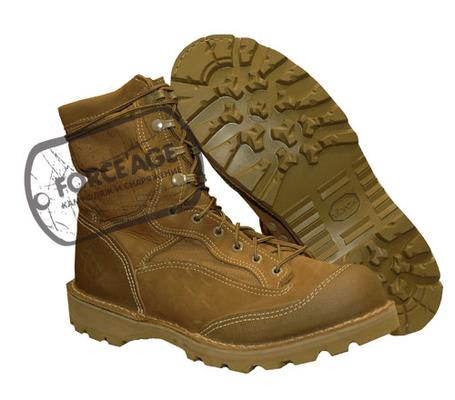 Ботинки Из Америки
