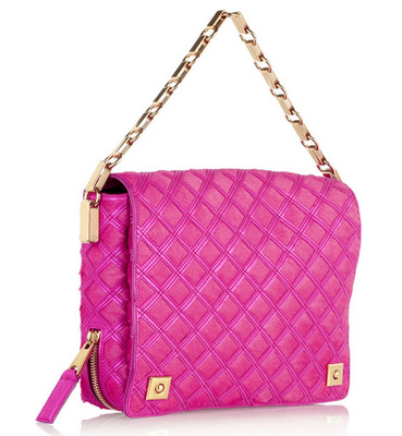 Квадратные сумки интернет магазин: женские сумки производство китай...