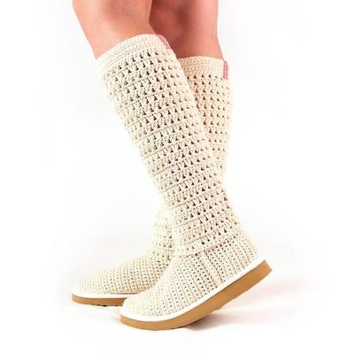 Магазин Ортопедической Обуви В Улан Удэ Адреса