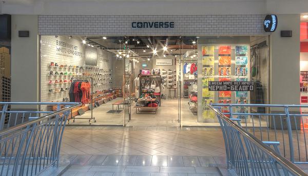 Магазин Обуви В Москве