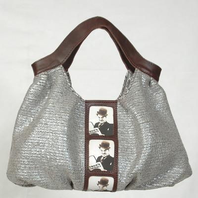 stron Женские сумки/stron купить сумки Киев и Украина.  Интернет магазин.