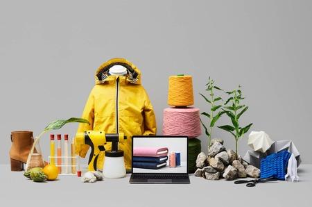 Марка H&M вручила награды Global Change Award 2019