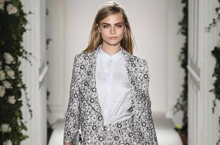 Mulberry отказался от участия в Неделе моды в Лондоне