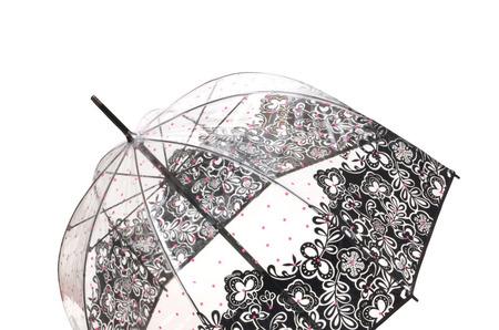 Цветочный зонт ISOTONER