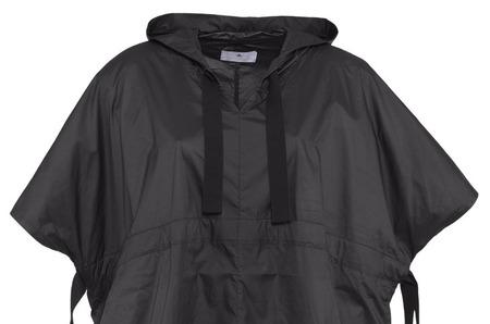 adidas by Stella McCartney представляет новую куртку Pack Away Jacket