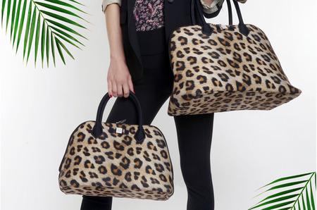 Городские хищницы Save My Bag