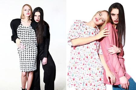Открытие монобрендового бутика MIRA MIRU. MIRA MIRU – одежда со смыслом