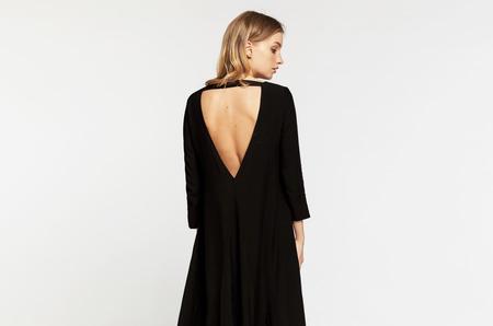 Скидка на платья от Oh, my