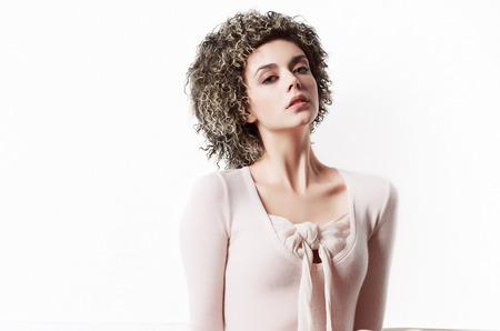 BIZZARRO - мода родом из Италии.