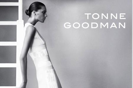 В свет выходит книга директора моды Vogue