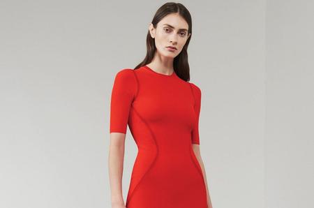 Все платья-хиты в одной коллекции Victoria Beckham