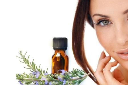 Косметическое масло - источник питания для любого типа кожи