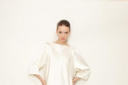 Оригинальные модели для выпускниц – от Lena Vasilyeva
