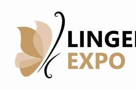 Lingerie-Expo на парижской выставке Mode City