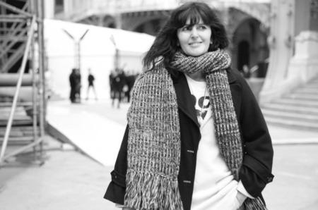 Виржини Виар возглавит дом Chanel
