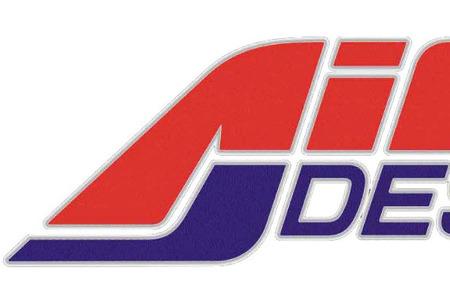 Air Design открывает офис в России