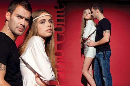 """Новая коллекция женской, мужской обуви и аксессуаров """"Paolo Conte""""."""