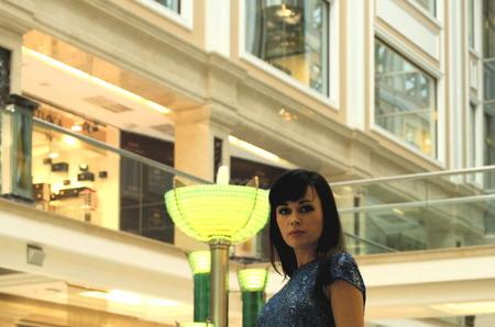 Звезды шоу-бизнеса выбирают Lena Vasilyeva