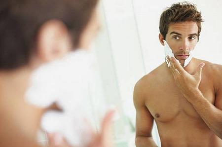Как мужчинам правильно следить за собой? Топ 10 процедур для идеального лица и тела