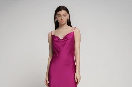 Где купить трендовую вещь за 1 рубль? Fashion-пространство Underline празднует запуск Интернет-магазина.