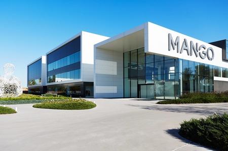 Марка Mango объявила о новых целях в области устойчивого развития