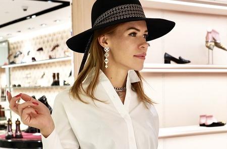 10 советов от Ирены Ключевской как запустить собственный бренд