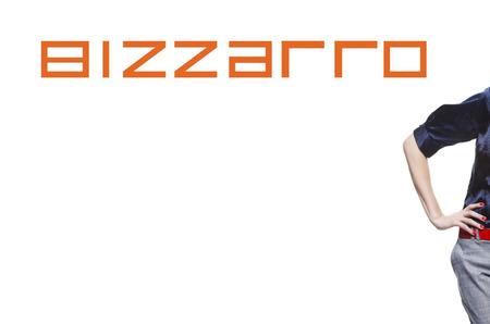 BIZZARRO запускает Интернет-магазин женской одежды