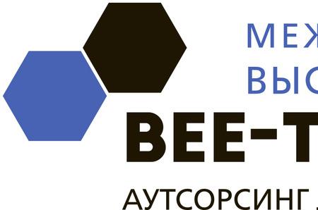 7-я выставка аутсорсинга в легпроме Bee-Together