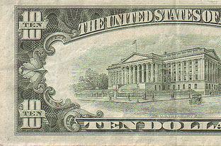 Деньги для верующих в любовь, но не верящих в Бога