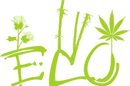 Зеленая мода для всех