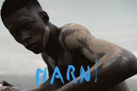 Марка Marni принесла публичные извинения из-за обвинений  в расизме