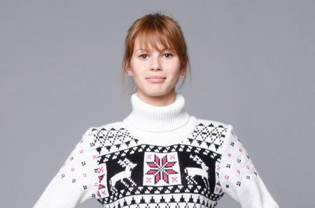Коллекция платьев осень-зима 2010-2011.