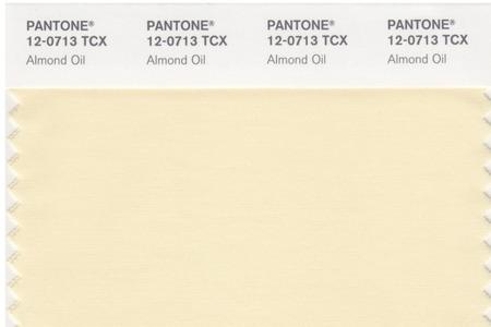 В Институте Pantone выбрали палитру сезона осень-зима 2020/21