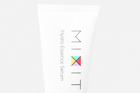 Настоящее увлажнение с Hydro Essence от MIXIТ